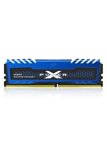 Silicon Power Silicon Power Silicon Power SP016GXLZU266BSA XPower Turbine 16GB (1 x 16GB) DDR4 2666MHz CL16 Renkli